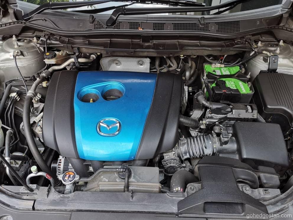 MazdaCX5-14