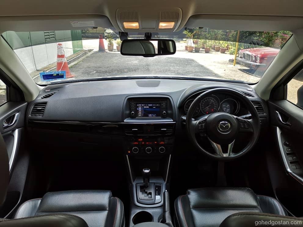 MazdaCX5-4
