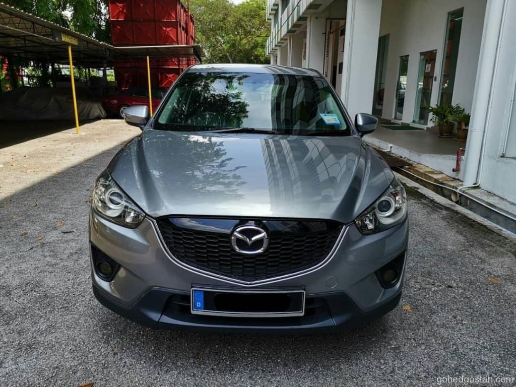 MazdaCX5-7