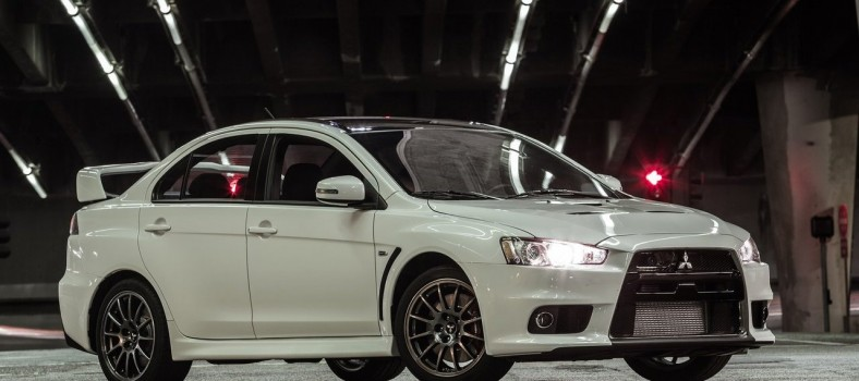 Mitsubishi-Lancer_Evolution_Final_Edition-2015-1280-01
