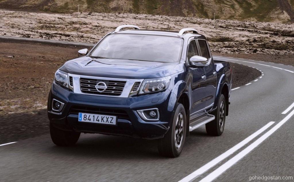 Nissan-Navara-3
