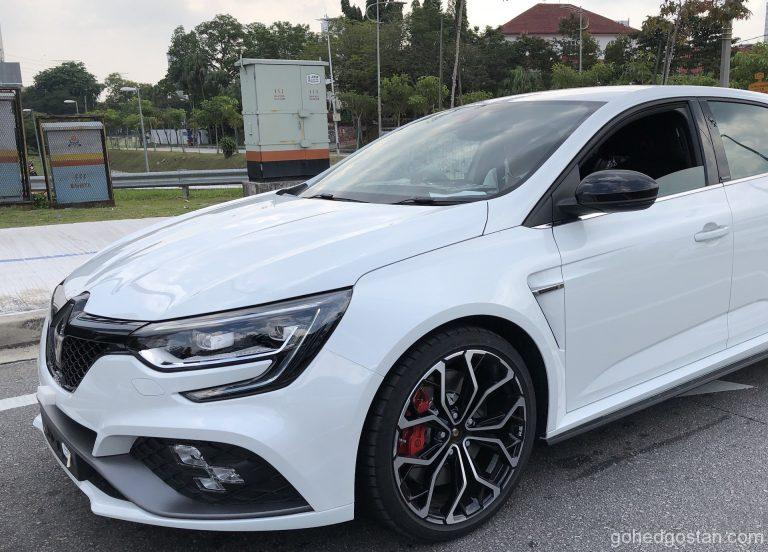 Renault-Megane-R.S.-3