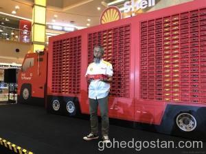 Shell-Ferrari-10