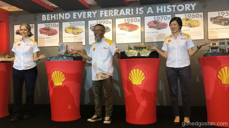 Shell-Ferrari-12