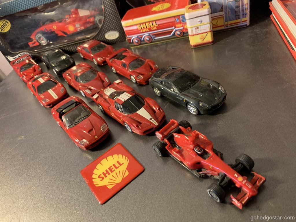 Shell-Ferrari-15