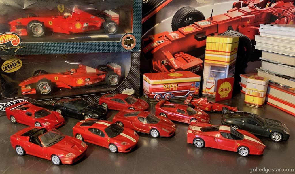 Shell-Ferrari-17