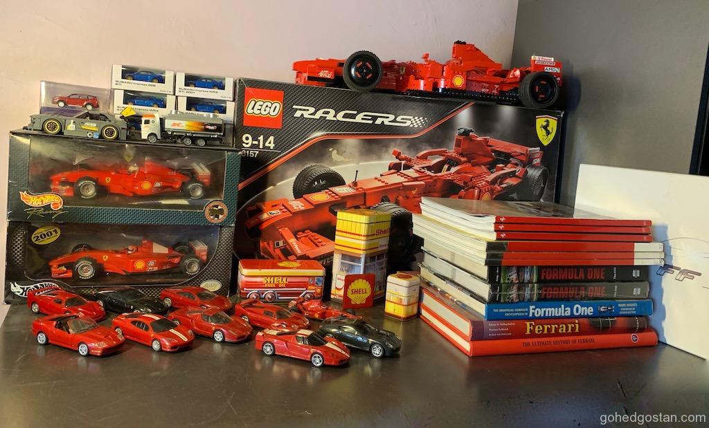 Shell-Ferrari-18