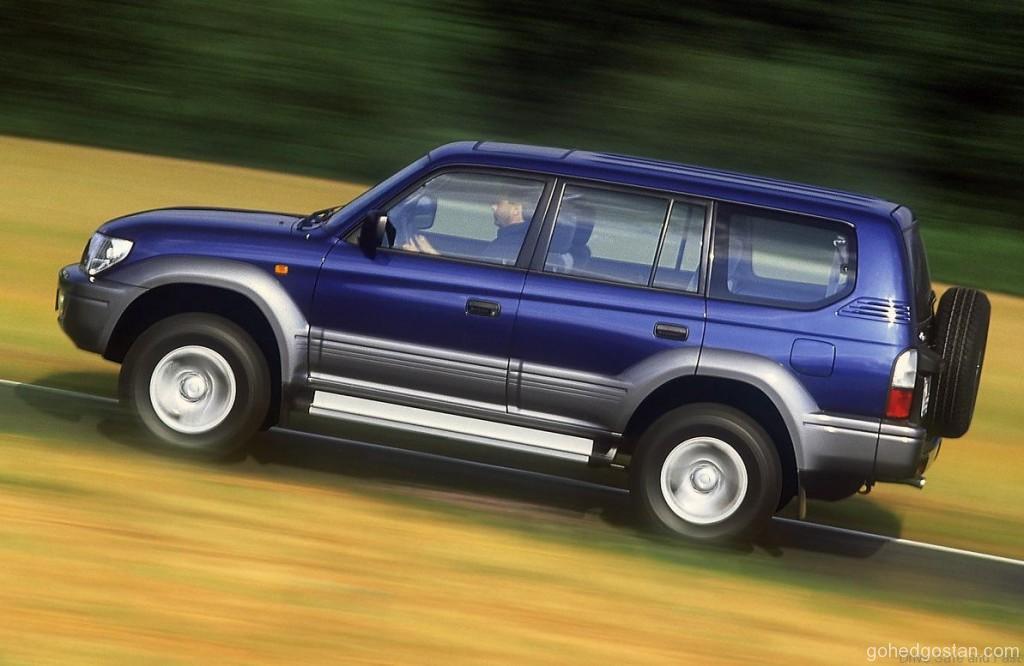 Toyota-Land-Cruiser-6