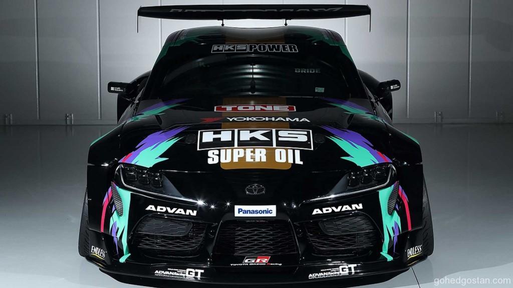 hks-toyota-supra-drift-car (1)