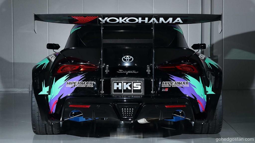 hks-toyota-supra-drift-car (2)