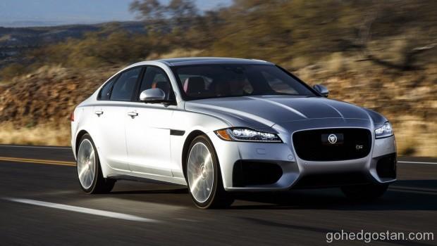 jaguar-business 1