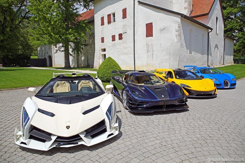 supercar-collection_5