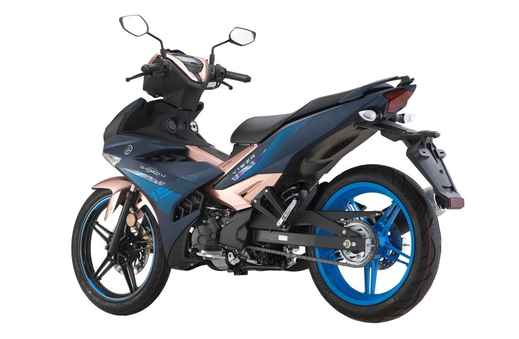 Yamaha Doxou