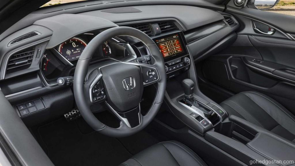 2020-honda-civic-hatchback (2)