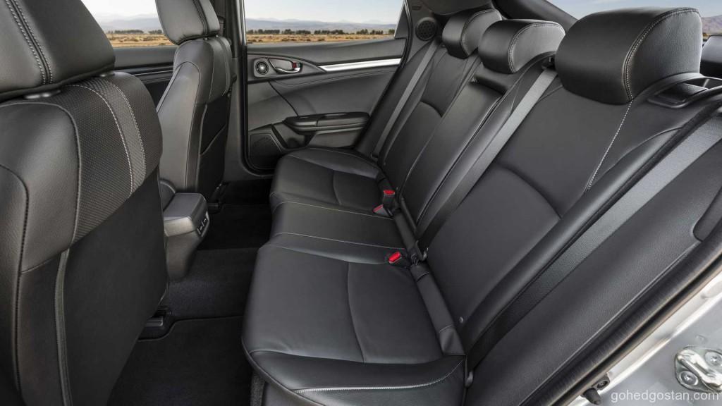 2020-honda-civic-hatchback (3)