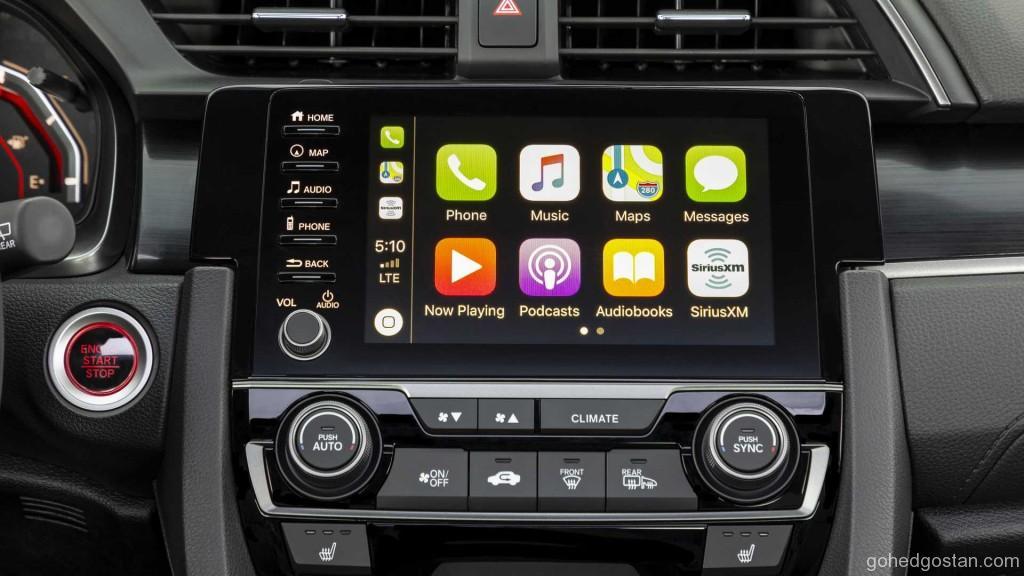 2020-honda-civic-hatchback (4)