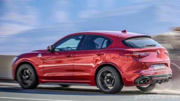 Alfa_Romeo-1