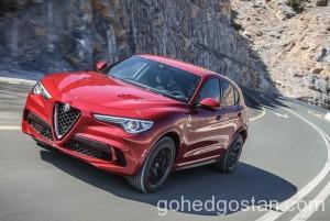 Alfa_Romeo-2