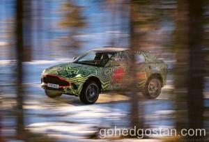 Aston-Martin-DBX_2