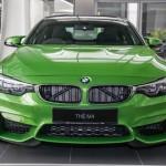 BMW-M4-Jade-Green-2