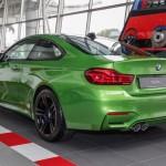 BMW-M4-Jade-Green-3