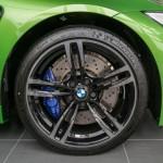 BMW-M4-Jade-Green-4