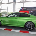 BMW-M4-Jade-Green-5