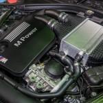 BMW-M4-Jade-Green-6