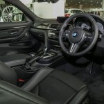 BMW-M4-Jade-Green-7