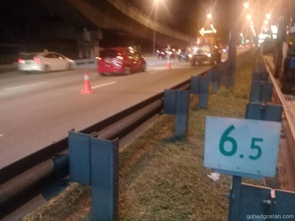 Federal-highway-3