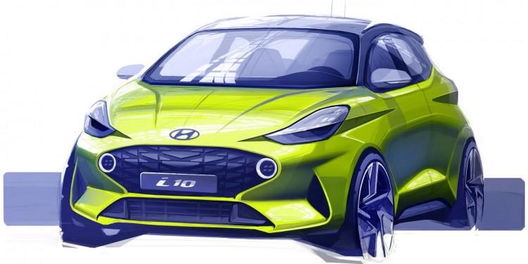 Hyundai-i10-2020-1