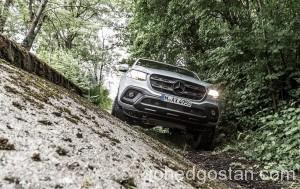 Mercedes-Benz-X-2