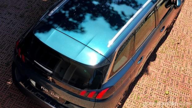 Peugeot-5008-1