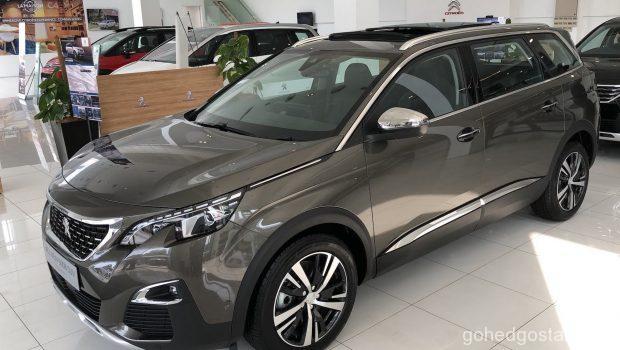 Peugeot-5008_Allure_1