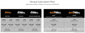 Renault-Subscription_3