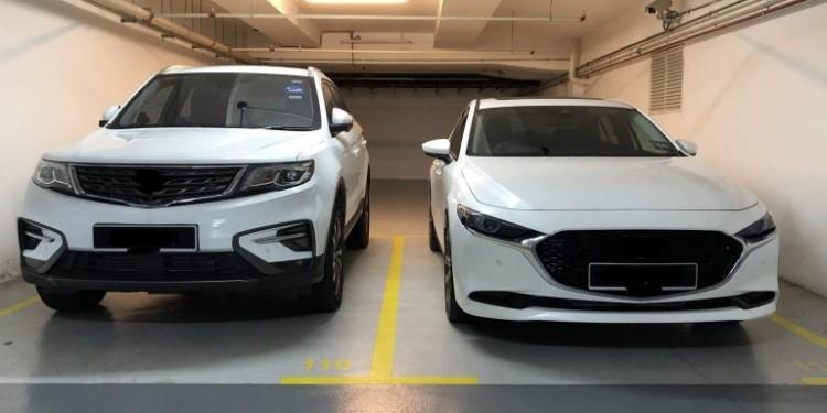 SUV-or-Sedan-1