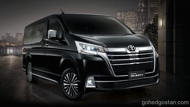 Toyota-Majesty-1
