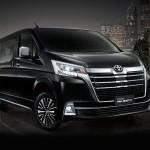 Toyota-Majesty-12