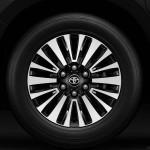 Toyota-Majesty-3