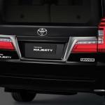 Toyota-Majesty-8