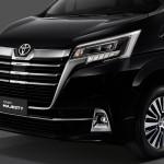 Toyota-Majesty-9