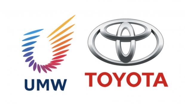 UMW-Toyota-1