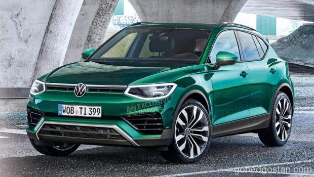 VW-Tiguan-render 1