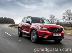 Volvo-Sales-Up-2