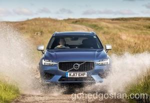 Volvo-Sales-Up-4