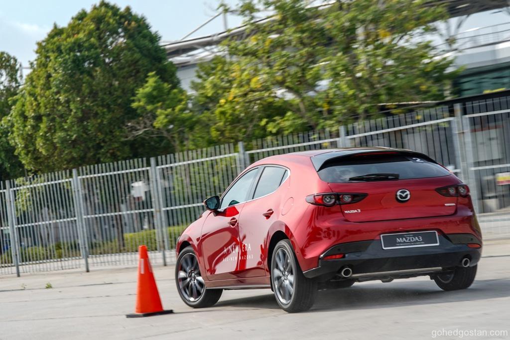 20190720_Mazda30110