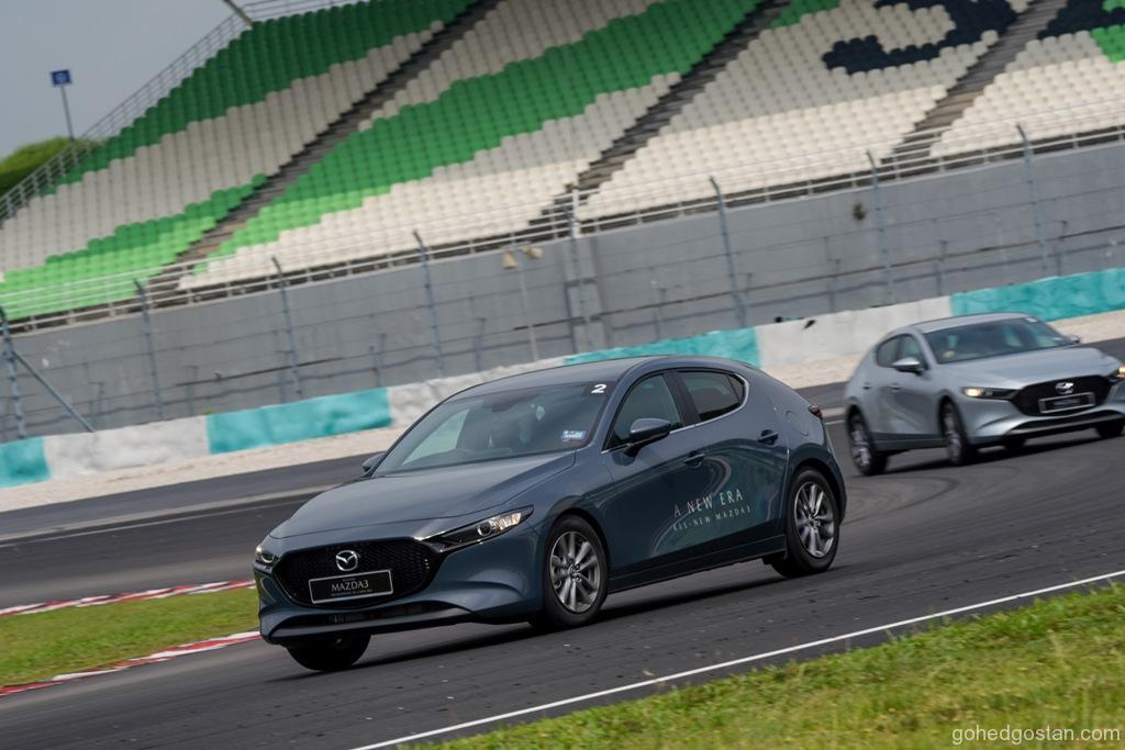 20190720_Mazda30191