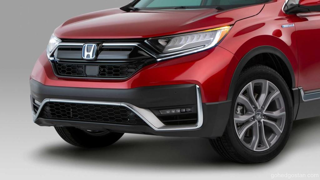 2020-honda-cr-v-hybrid