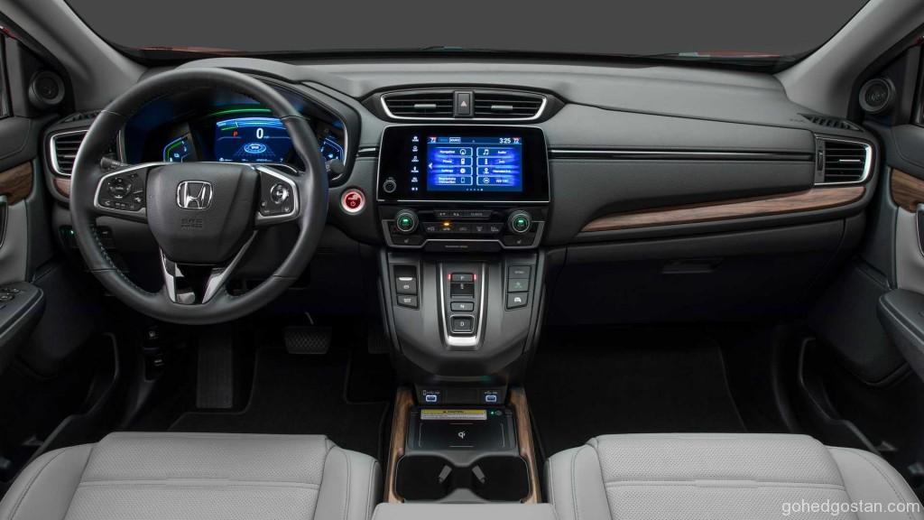 2020-honda-cr-v-hybrid (5)