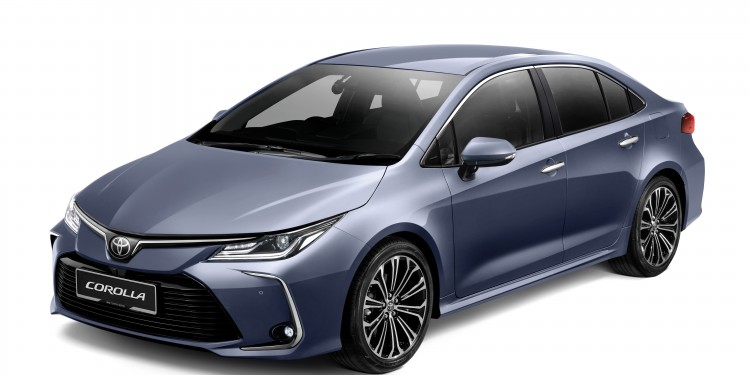 All New Toyota Corolla_Low